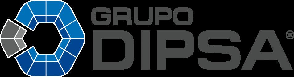 Grupo Dipsa